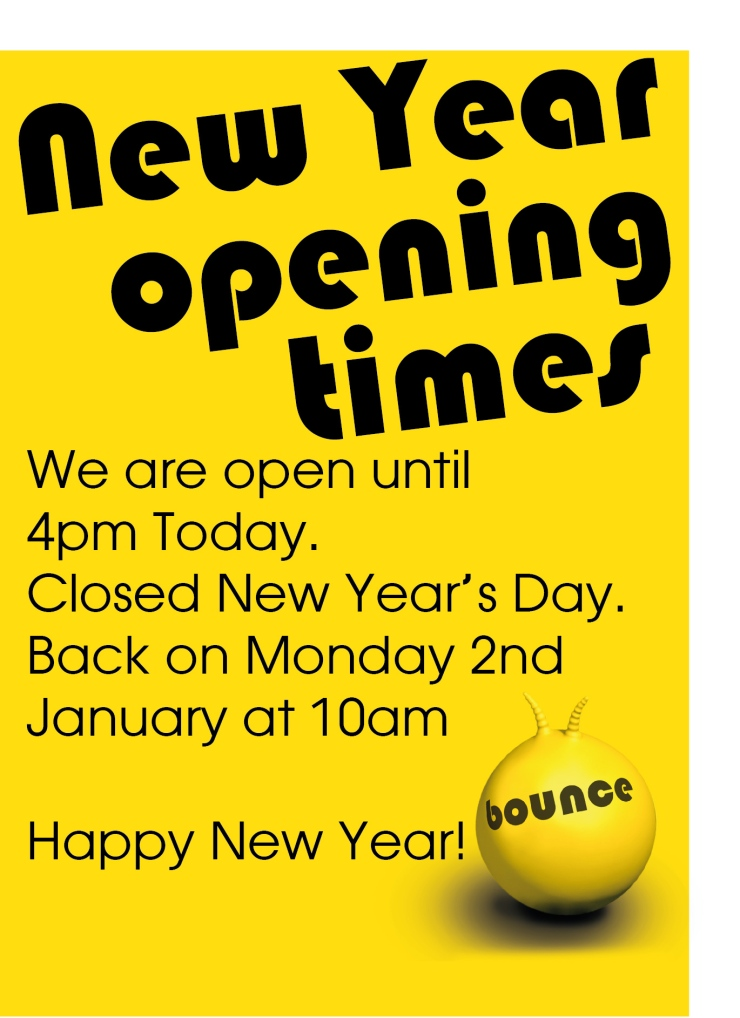 new-year-opening-hours